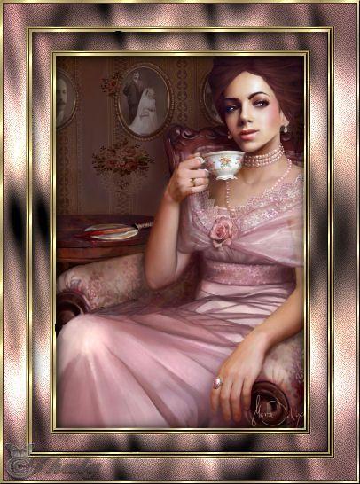Mes creations page 13 for Meurtre en miroir